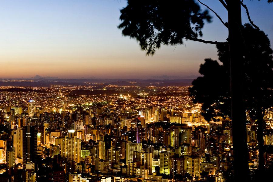 belo horizonte brazil - 900×600